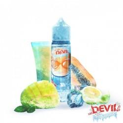 SUNNY DEVIL 50ML