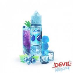 BLUE DEVIL 50ML