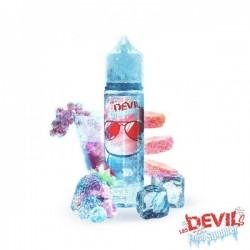 RED DEVIL 50ML